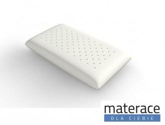 Poduszka Soap Memory Materace Dla Ciebie