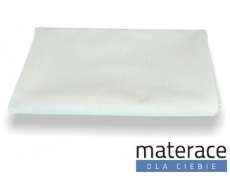 Podkład higieniczny Kabala Materace Dla Ciebie