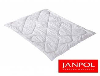 Kołdra Microfibra Janpol