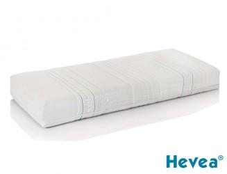 Materac lateksowy Comfort Prestige Hevea