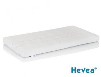 Materac lateksowy Baby Hevea