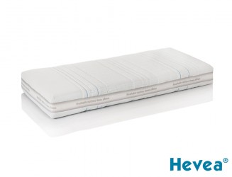 Materac lateksowy Body Comfort Visco Lateks Hevea