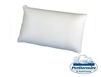 Poduszka Mini Puntino PerDormire
