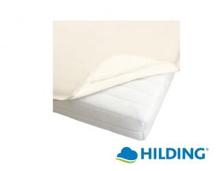 Ochraniacz bawełniany Molton Hilding