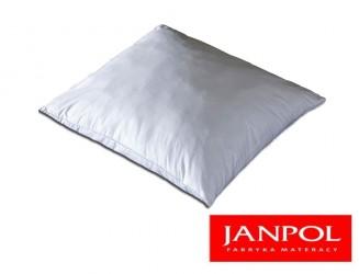 Poduszka Antystress Janpol