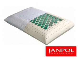 Poduszka żelowa Janpol