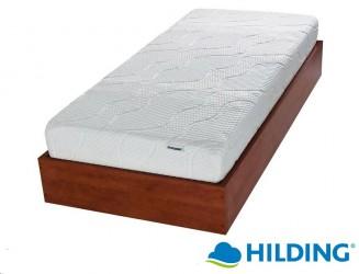 Materac piankowy Select Massage Hilding