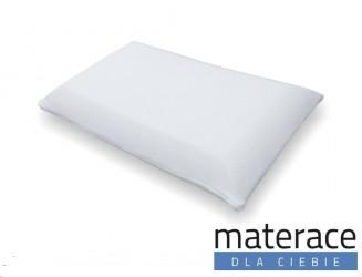 Poduszka Soba Materace Dla Ciebie