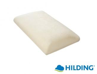 Poduszka Visco Standard Hilding