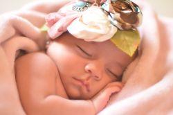 Sleeptime - Materace dla dzieci