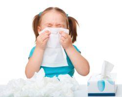 Sleeptime - Materace dla alergików