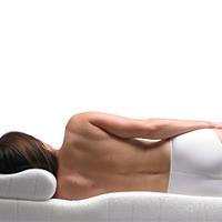 Sleeptime - materace ortopedyczne