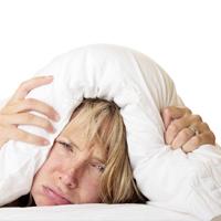 Sleeptime - Porady na bezsenność